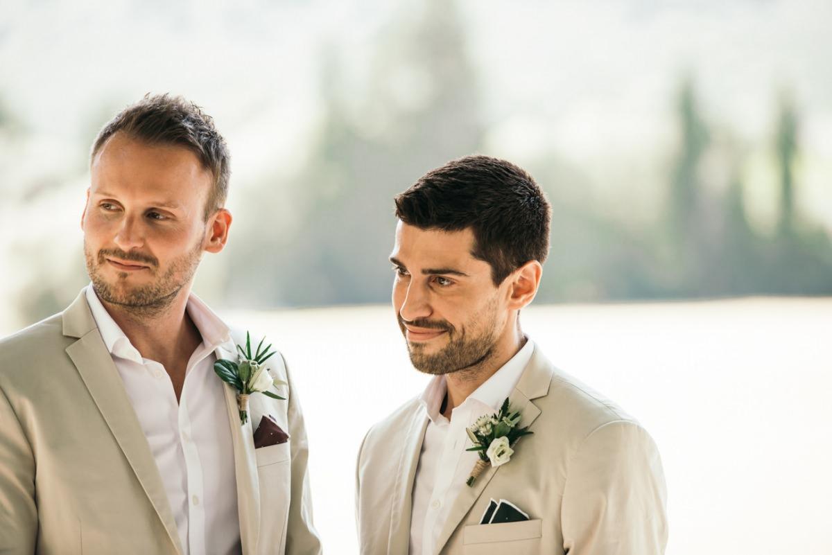 miguel arranz wedding photography Sami y James 081