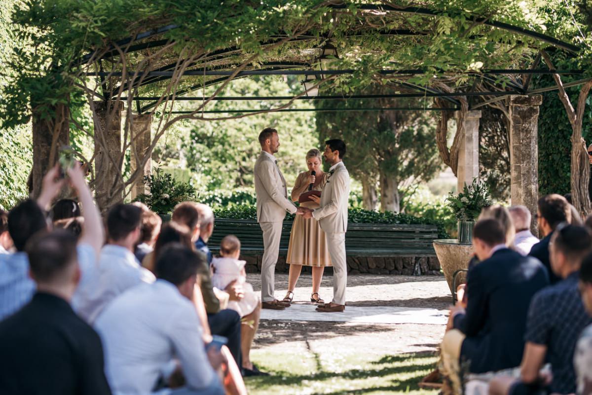 miguel arranz wedding photography Sami y James 082