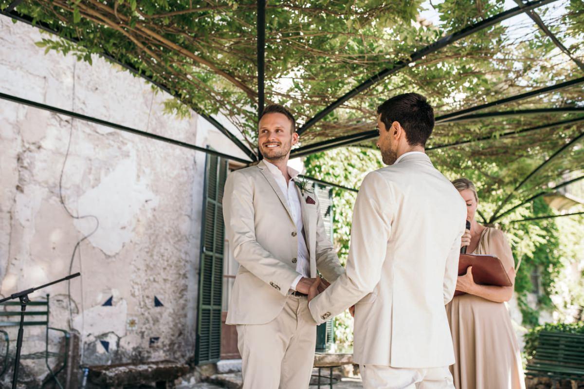 miguel arranz wedding photography Sami y James 085