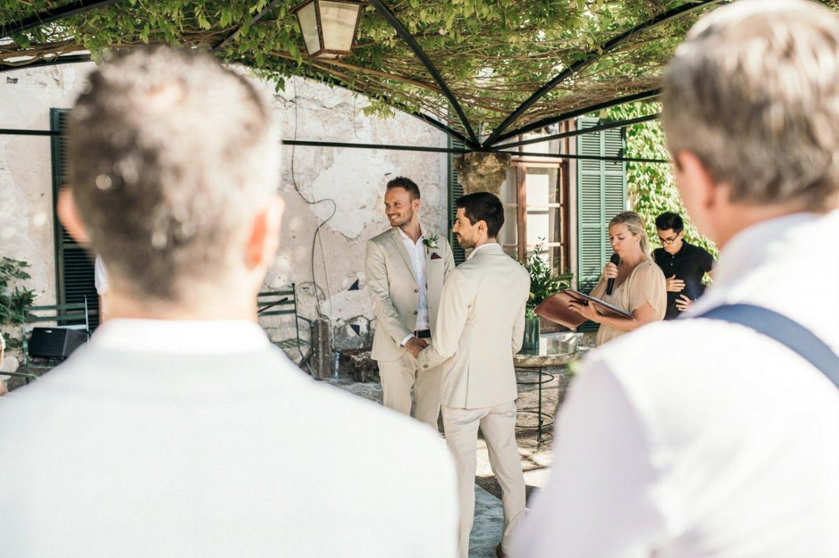 miguel arranz wedding photography Sami y James 086