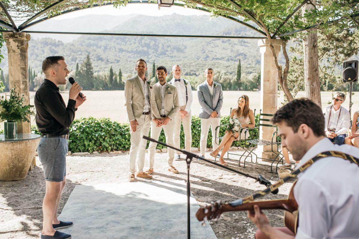miguel arranz wedding photography Sami y James 089