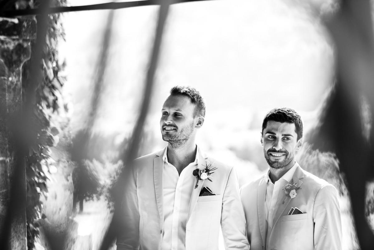 miguel arranz wedding photography Sami y James 090