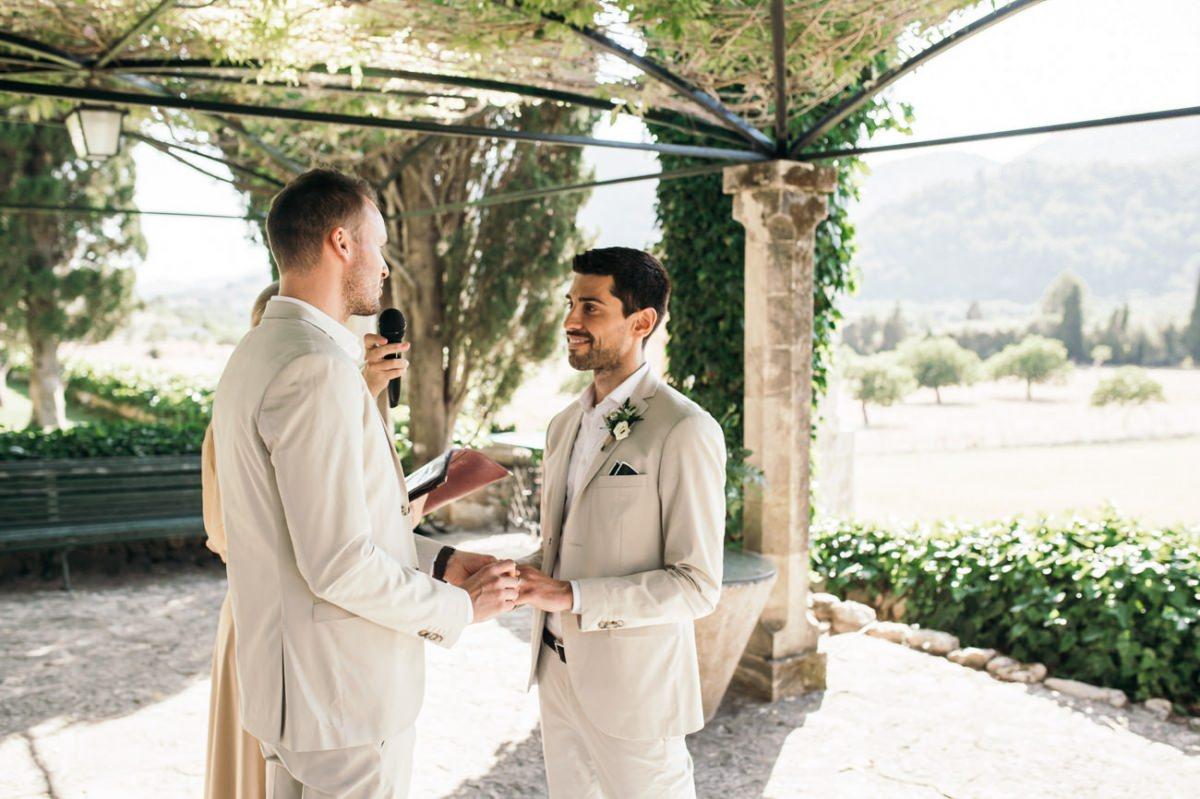 miguel arranz wedding photography Sami y James 092
