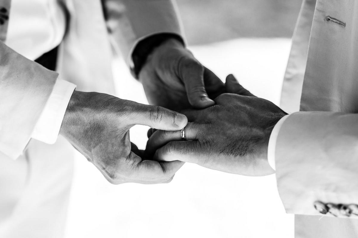 miguel arranz wedding photography Sami y James 093