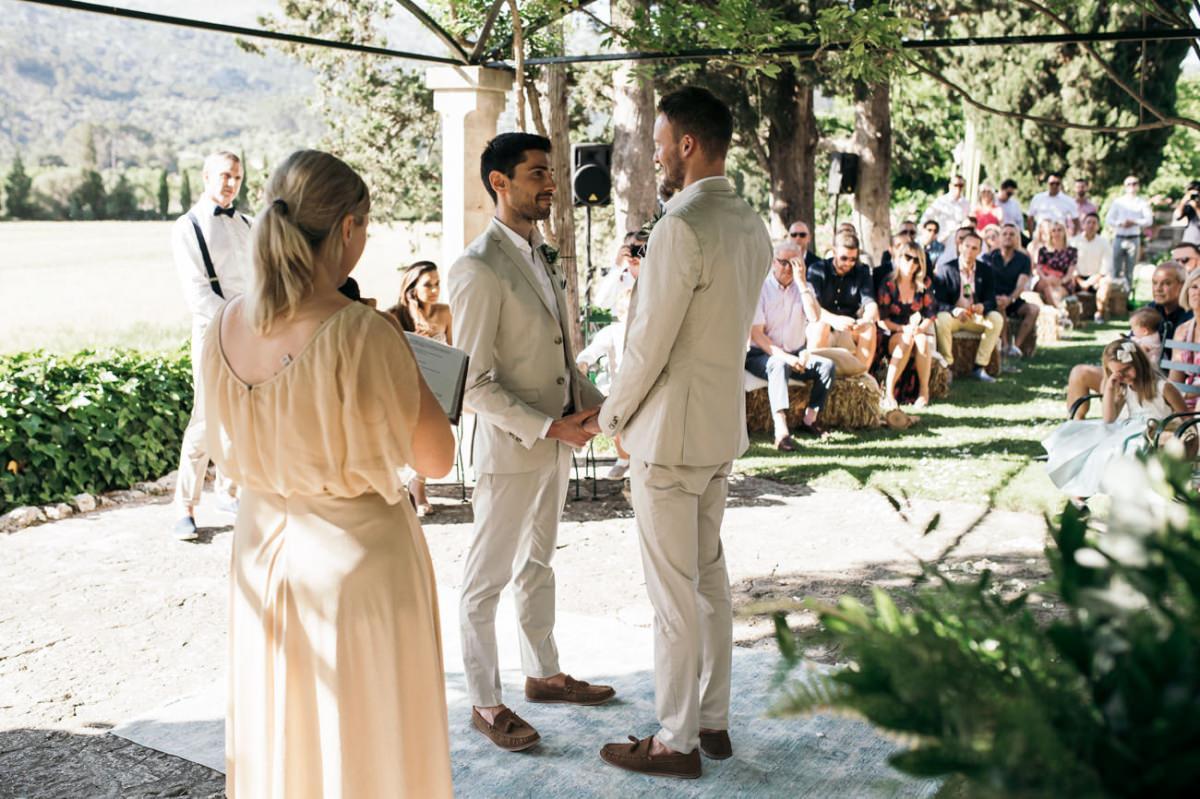 miguel arranz wedding photography Sami y James 094