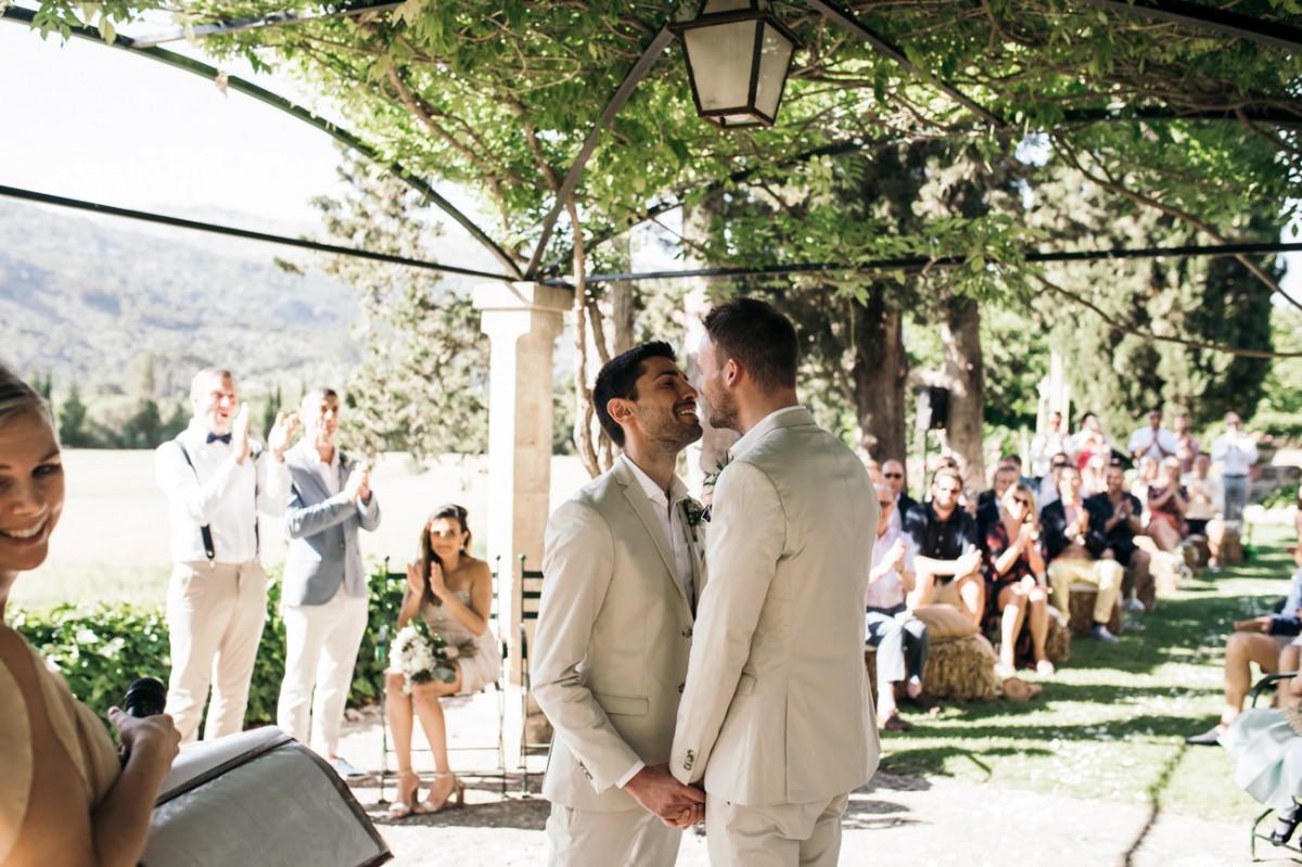 miguel arranz wedding photography Sami y James 095