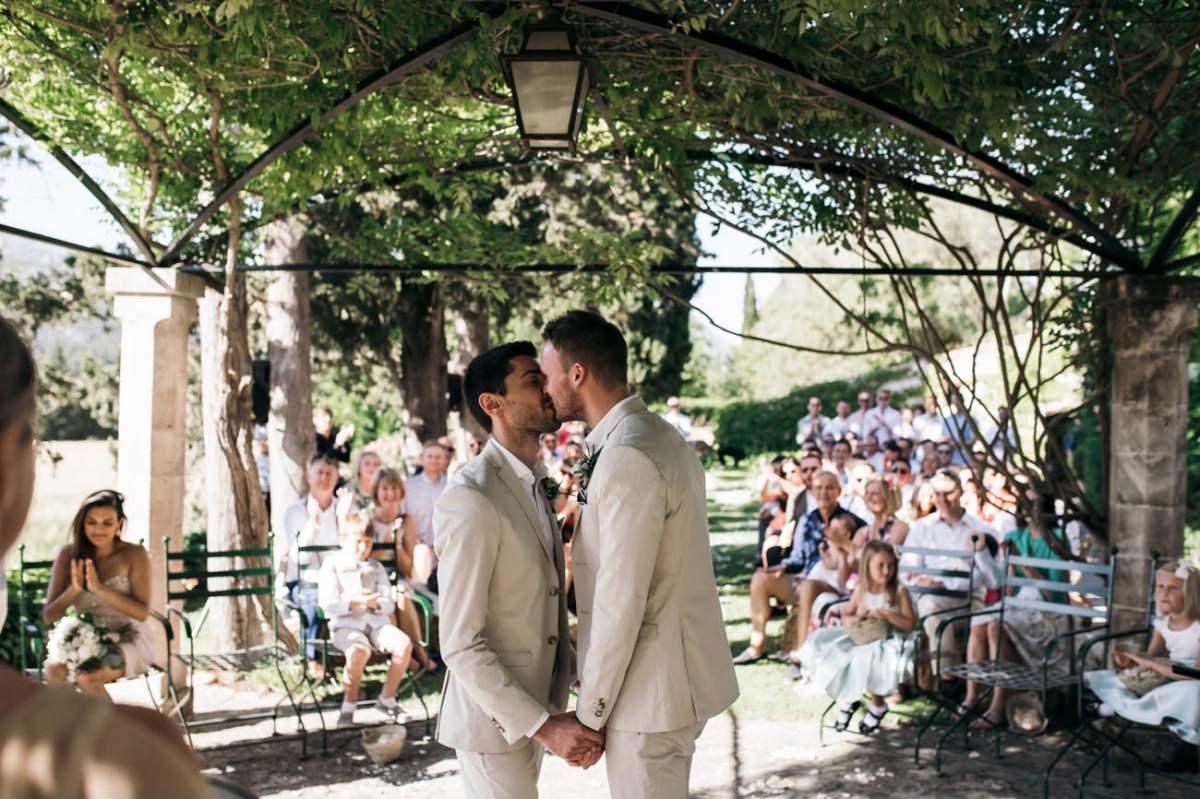 miguel arranz wedding photography Sami y James 096