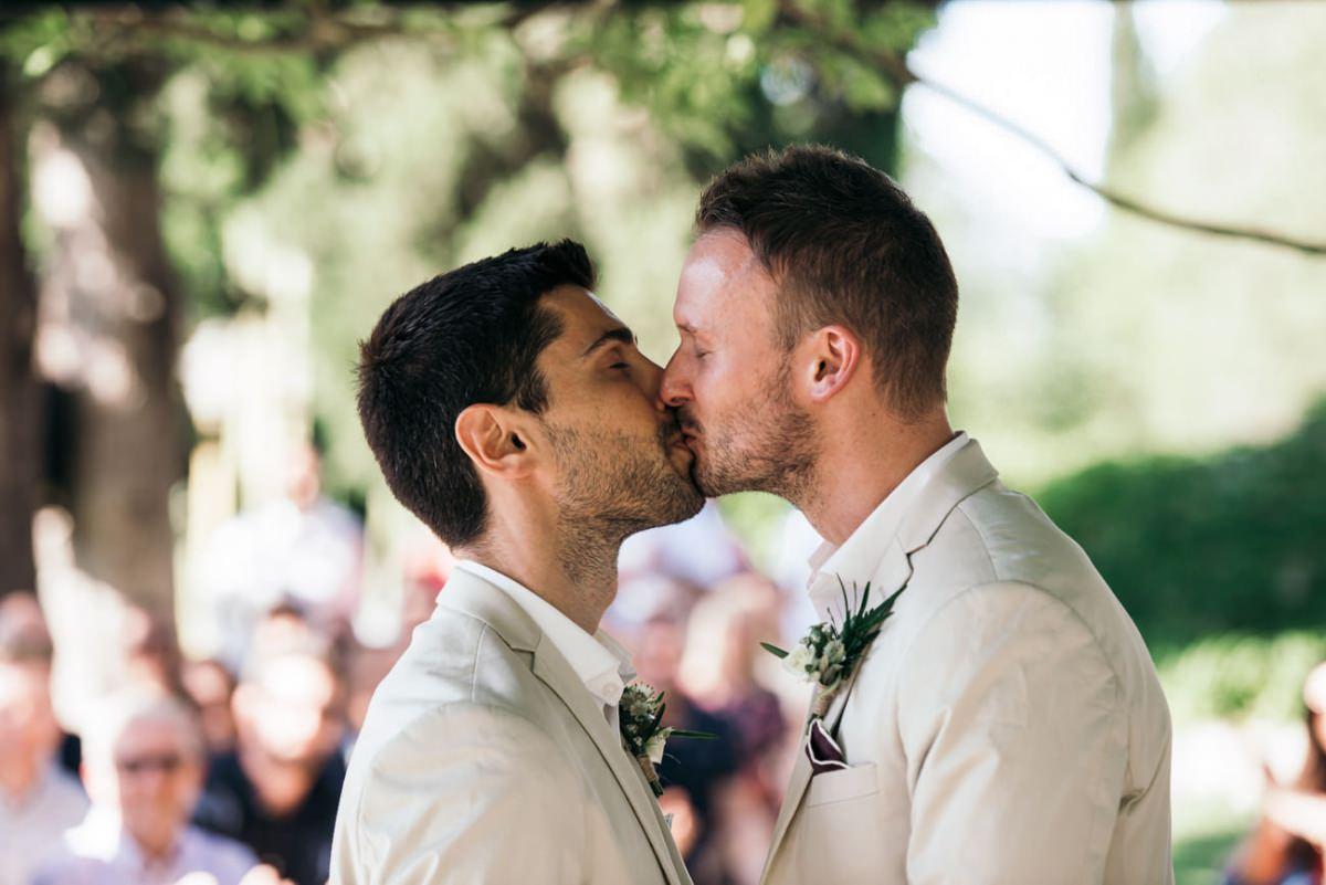 miguel arranz wedding photography Sami y James 097