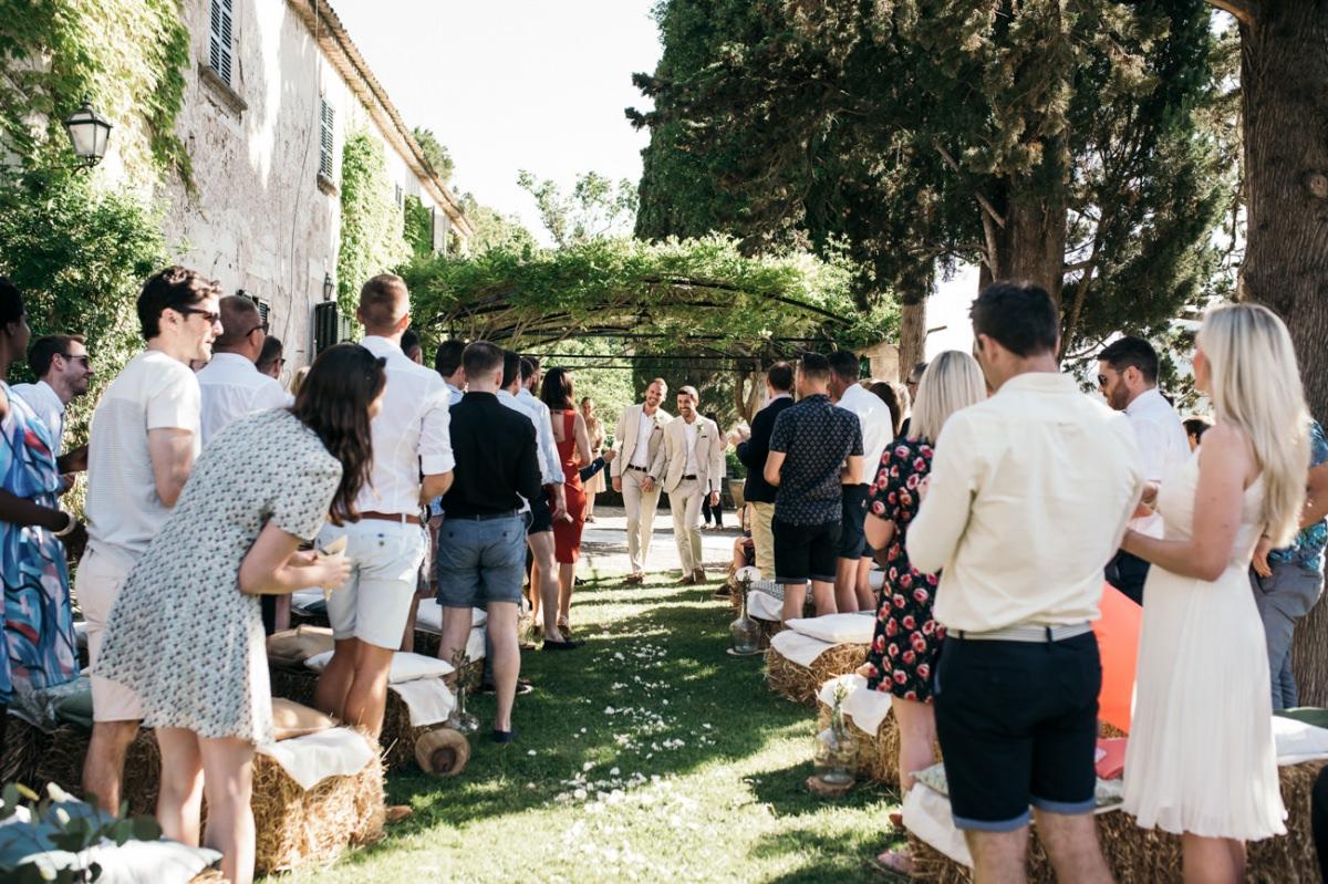 miguel arranz wedding photography Sami y James 098