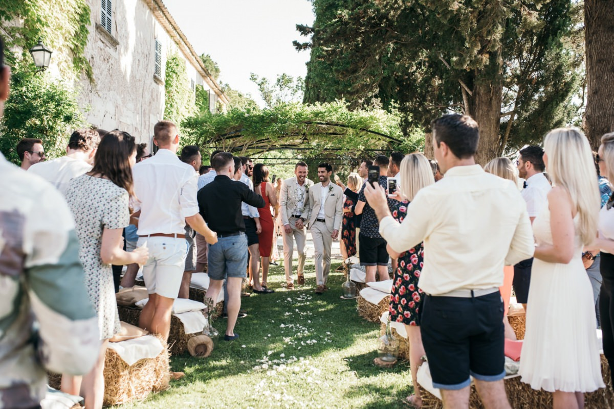 miguel arranz wedding photography Sami y James 099