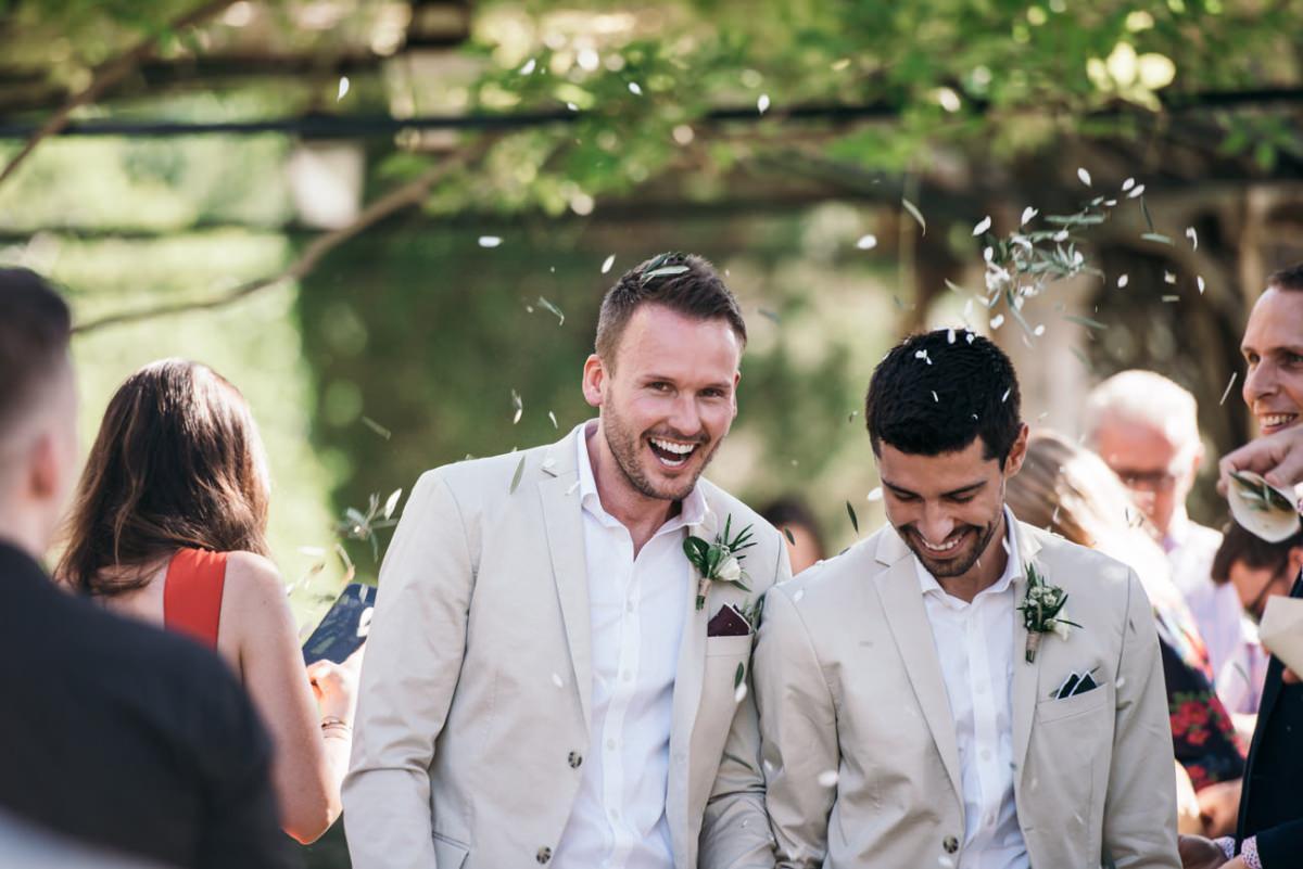 miguel arranz wedding photography Sami y James 100