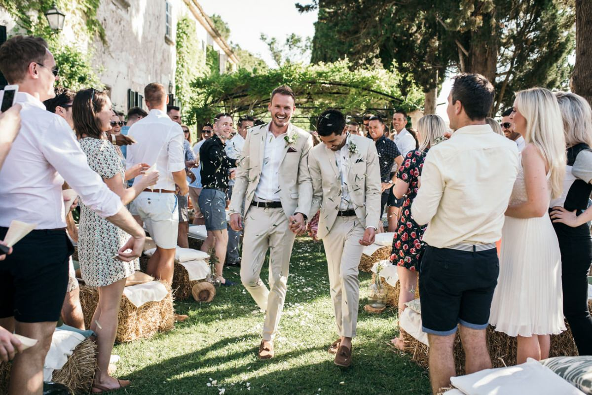 miguel arranz wedding photography Sami y James 101
