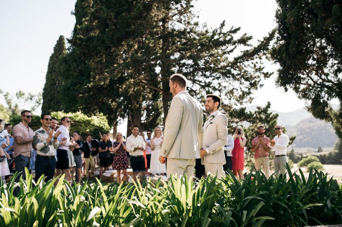 miguel arranz wedding photography Sami y James 102