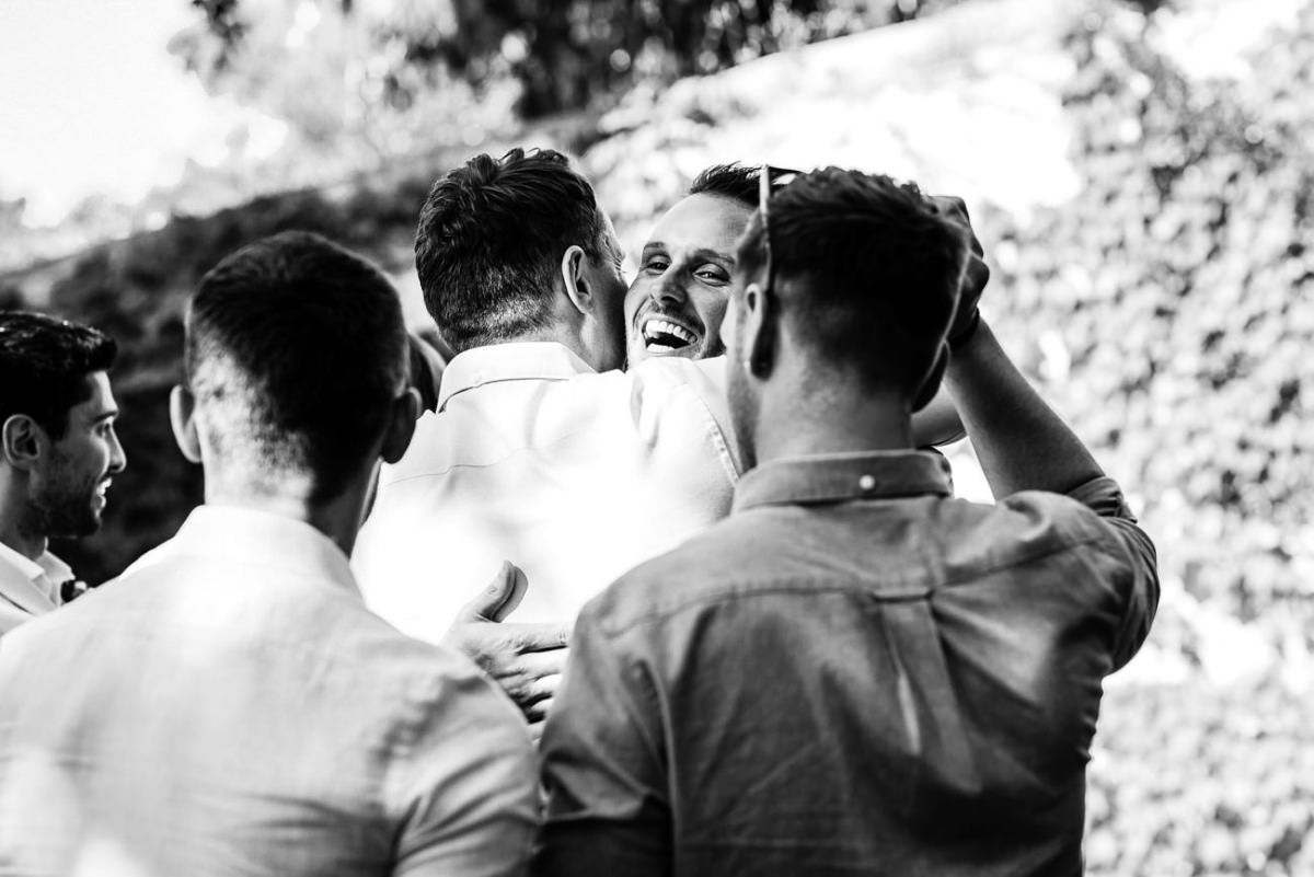 miguel arranz wedding photography Sami y James 103