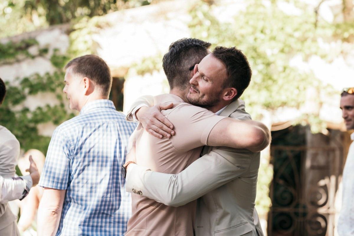 miguel arranz wedding photography Sami y James 104