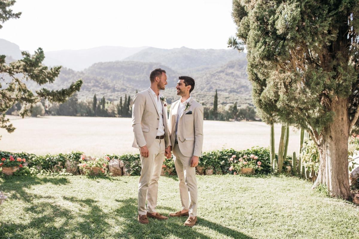 miguel arranz wedding photography Sami y James 108