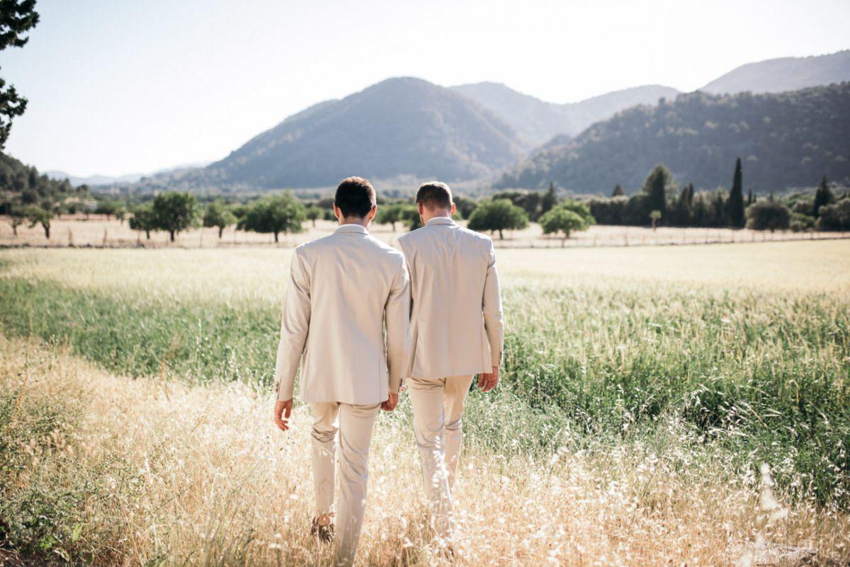 miguel arranz wedding photography Sami y James 109