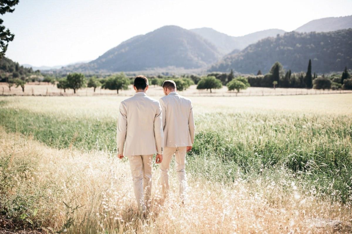miguel arranz wedding photography Sami y James 110