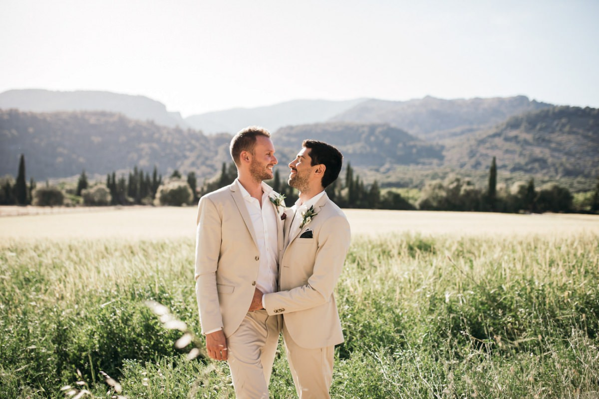 miguel arranz wedding photography Sami y James 111