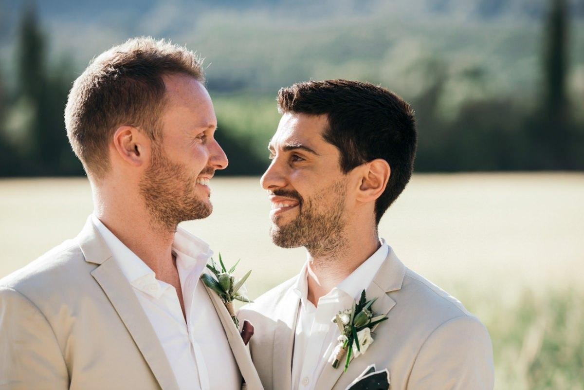 miguel arranz wedding photography Sami y James 112