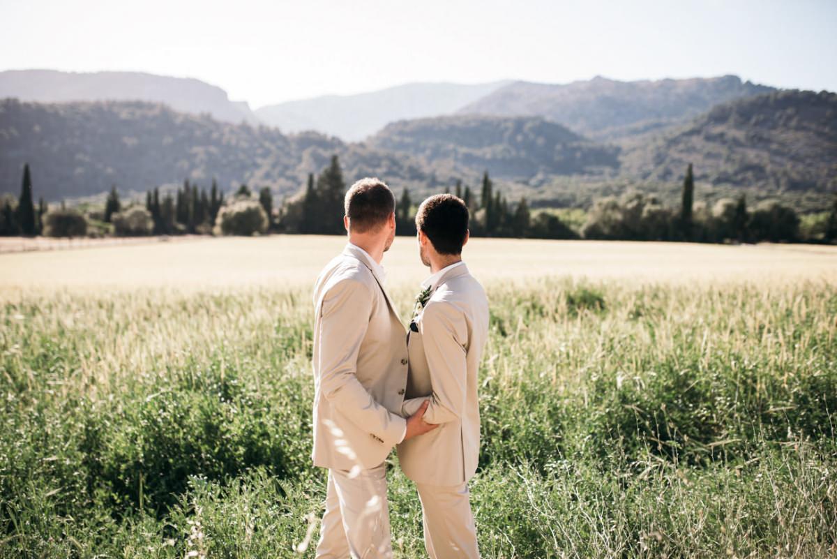 miguel arranz wedding photography Sami y James 113