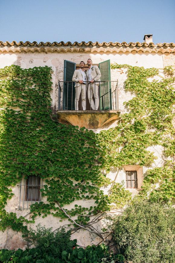miguel arranz wedding photography Sami y James 115