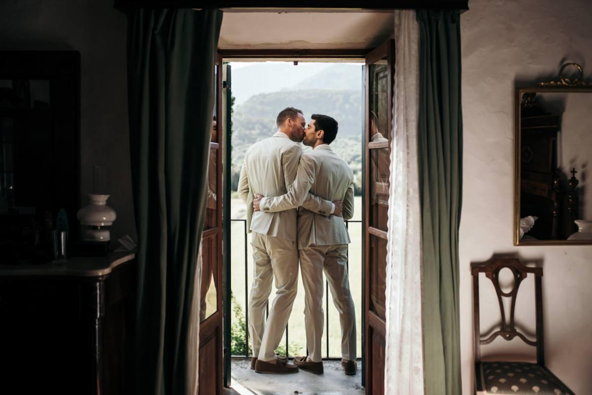 miguel arranz wedding photography Sami y James 117