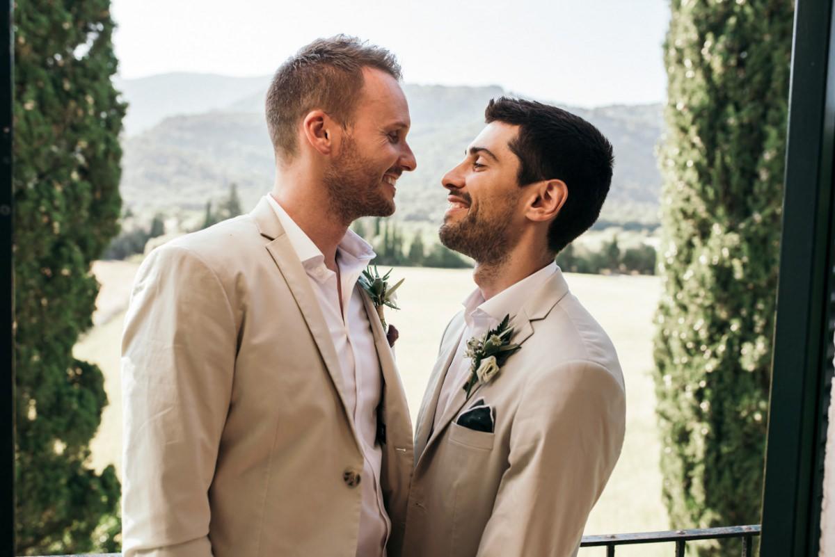 miguel arranz wedding photography Sami y James 119
