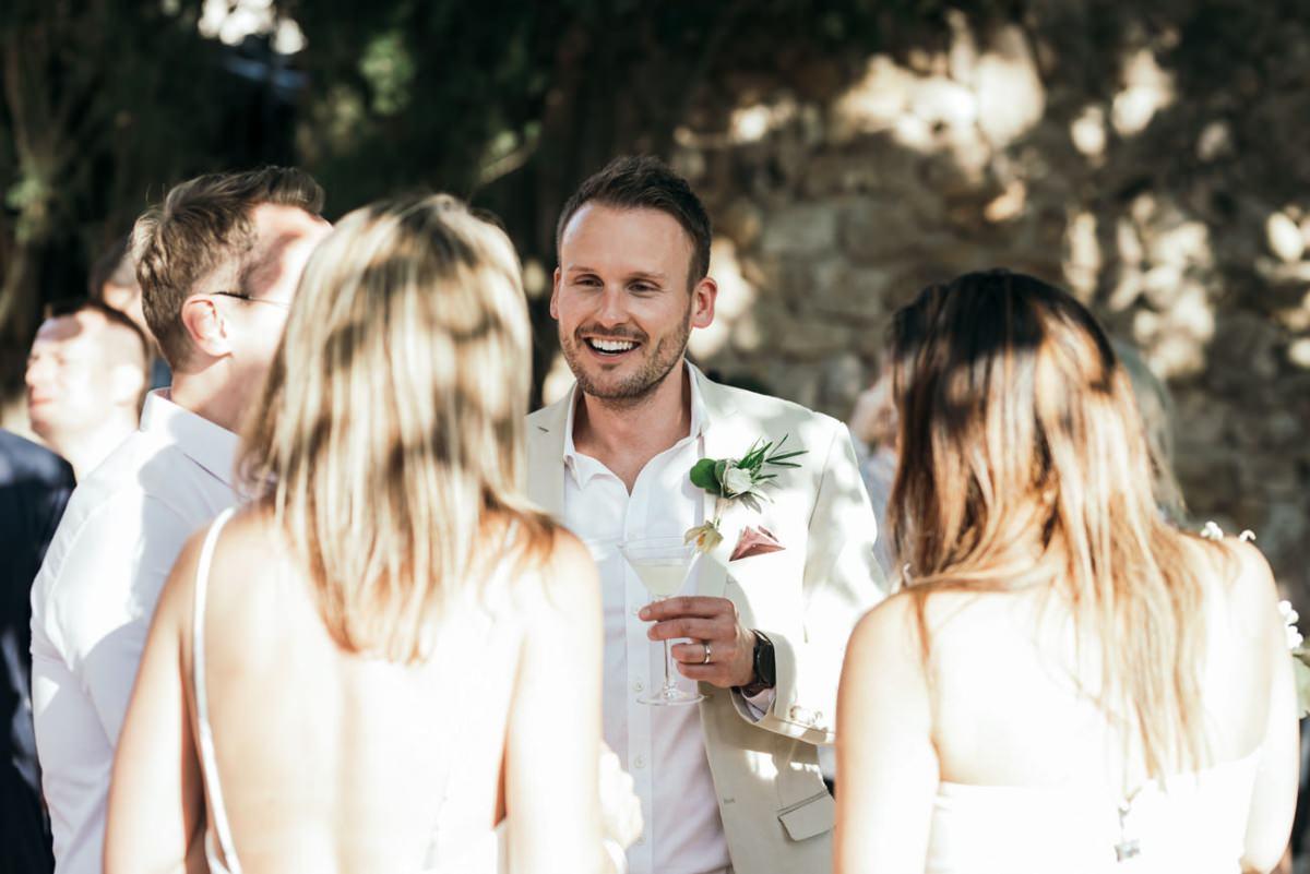 miguel arranz wedding photography Sami y James 121