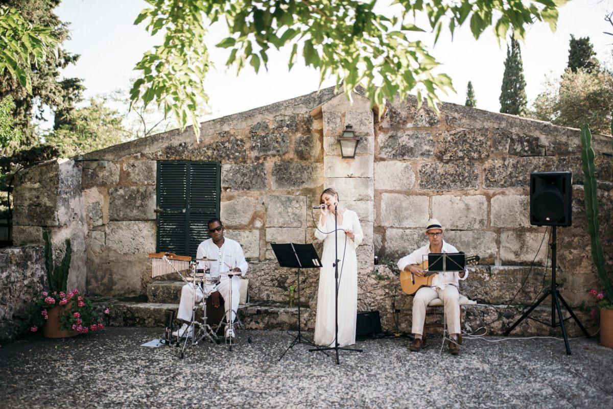 miguel arranz wedding photography Sami y James 122