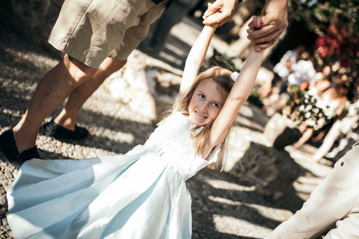 miguel arranz wedding photography Sami y James 123