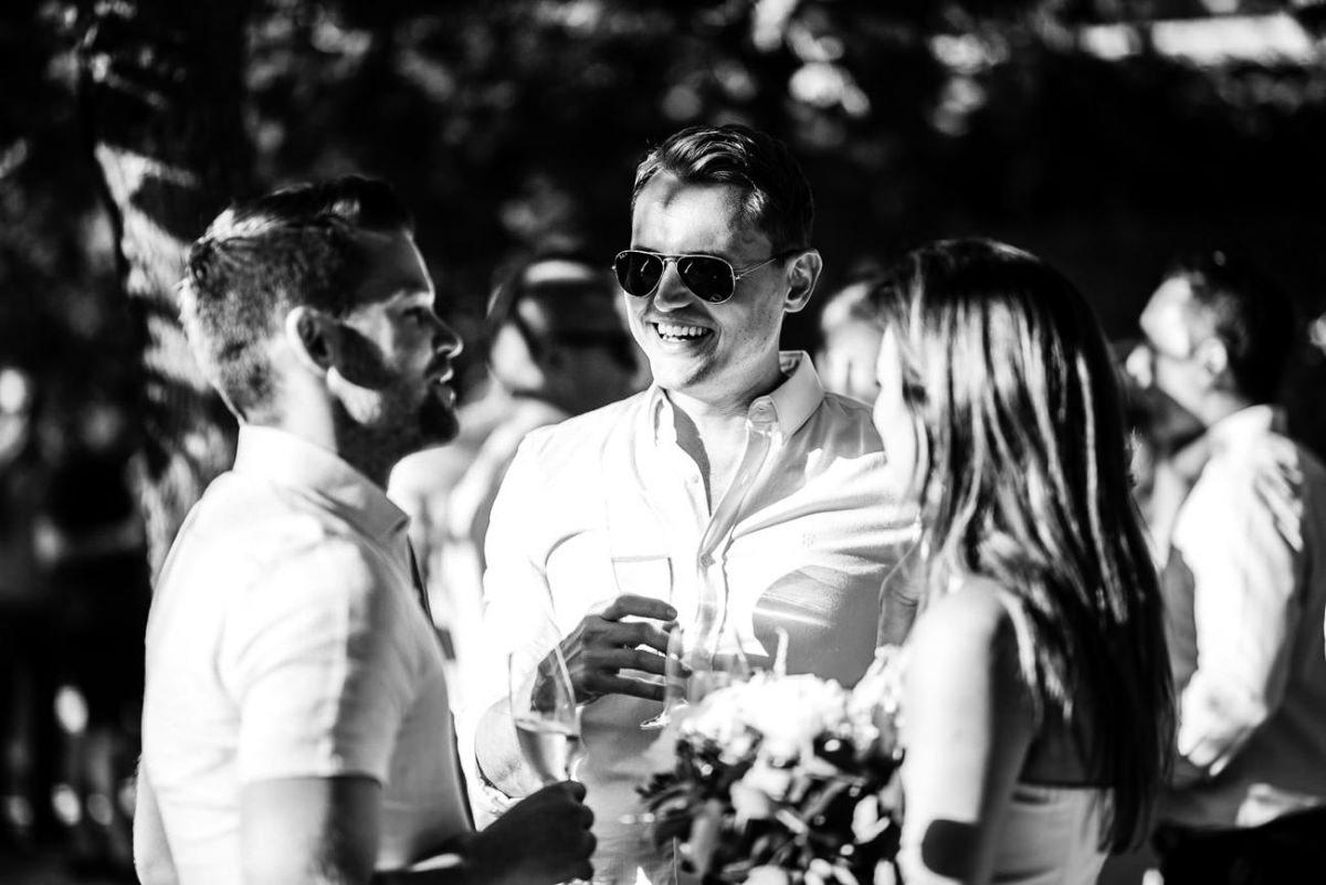 miguel arranz wedding photography Sami y James 124