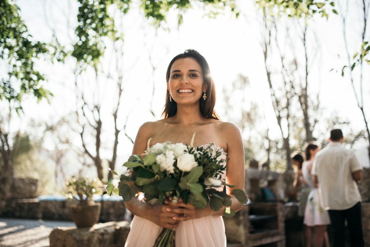 miguel arranz wedding photography Sami y James 126