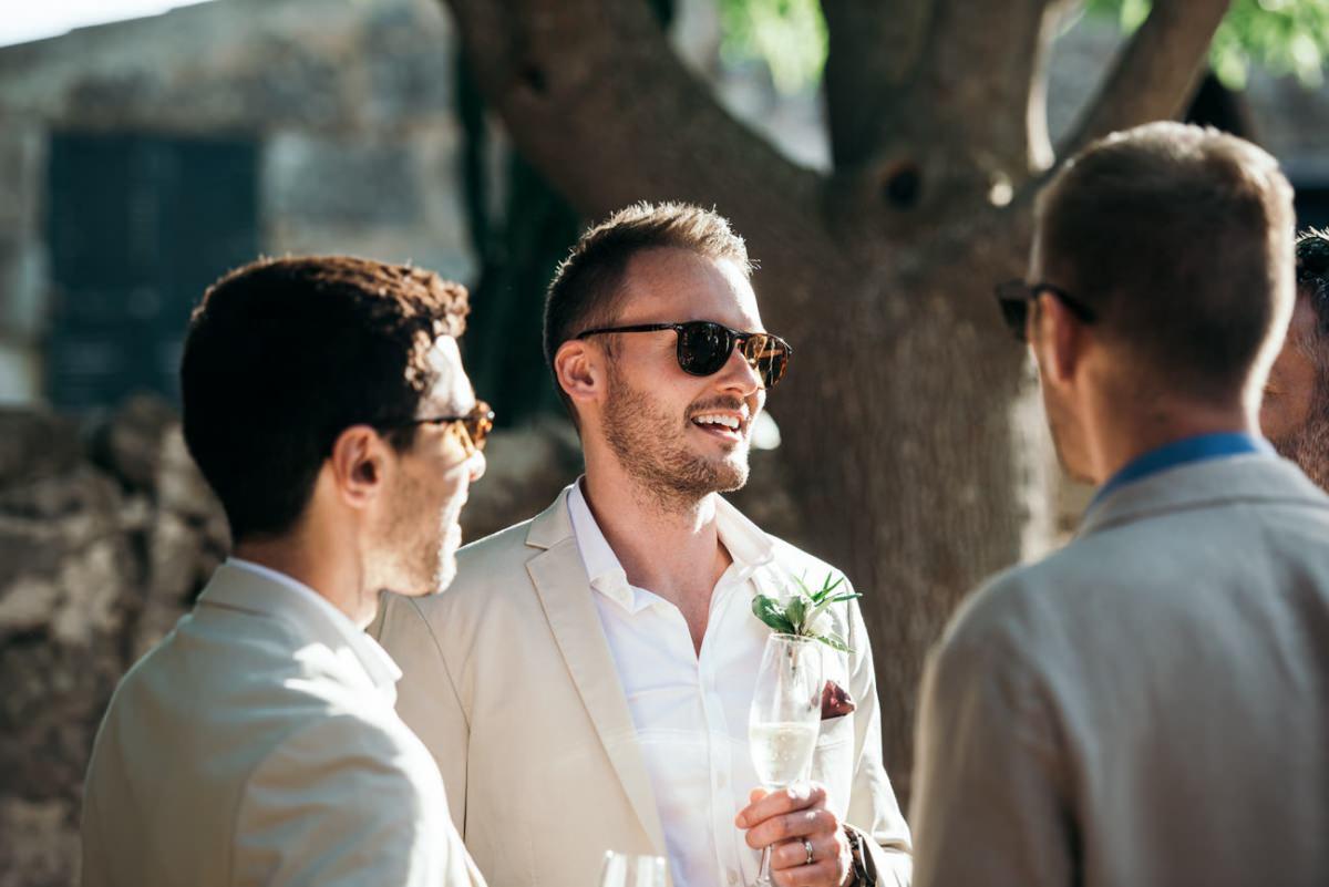 miguel arranz wedding photography Sami y James 127