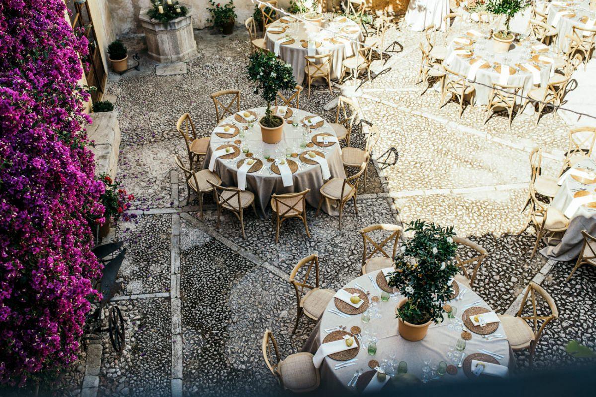miguel arranz wedding photography Sami y James 131