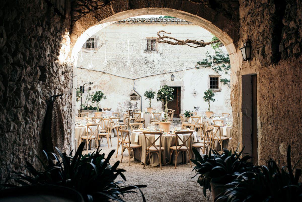 miguel arranz wedding photography Sami y James 132