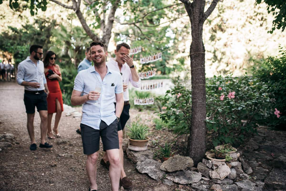 miguel arranz wedding photography Sami y James 137