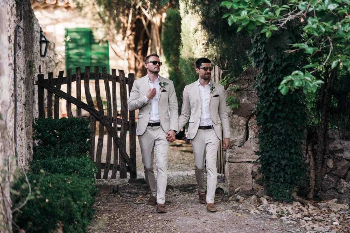 miguel arranz wedding photography Sami y James 138