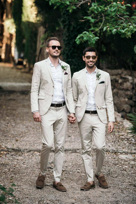miguel arranz wedding photography Sami y James 139