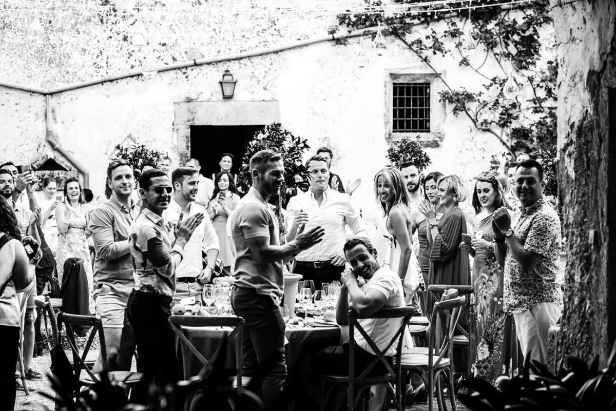miguel arranz wedding photography Sami y James 140