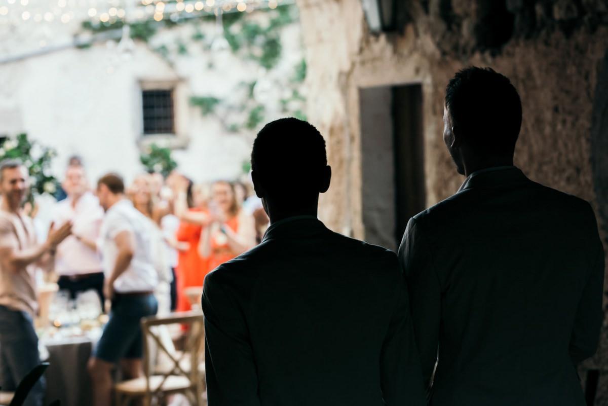 miguel arranz wedding photography Sami y James 141