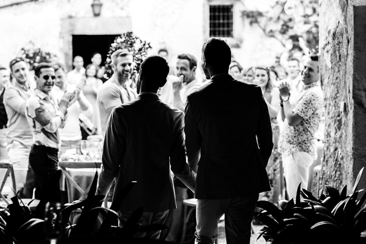 miguel arranz wedding photography Sami y James 142