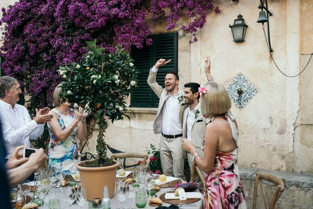 miguel arranz wedding photography Sami y James 143