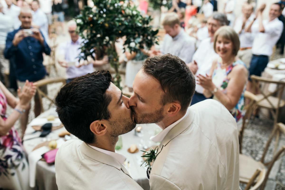 miguel arranz wedding photography Sami y James 144