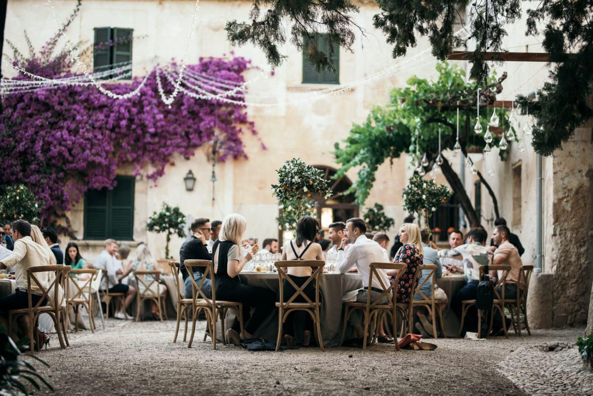 miguel arranz wedding photography Sami y James 145