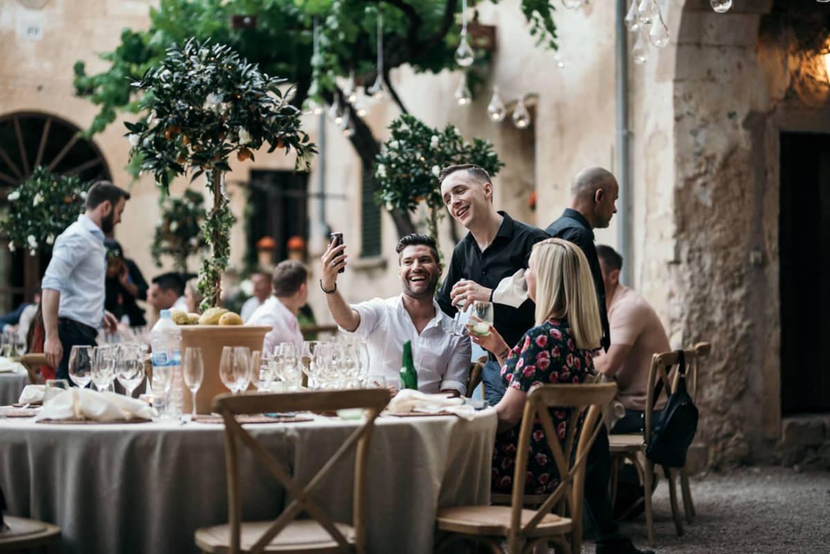 miguel arranz wedding photography Sami y James 148