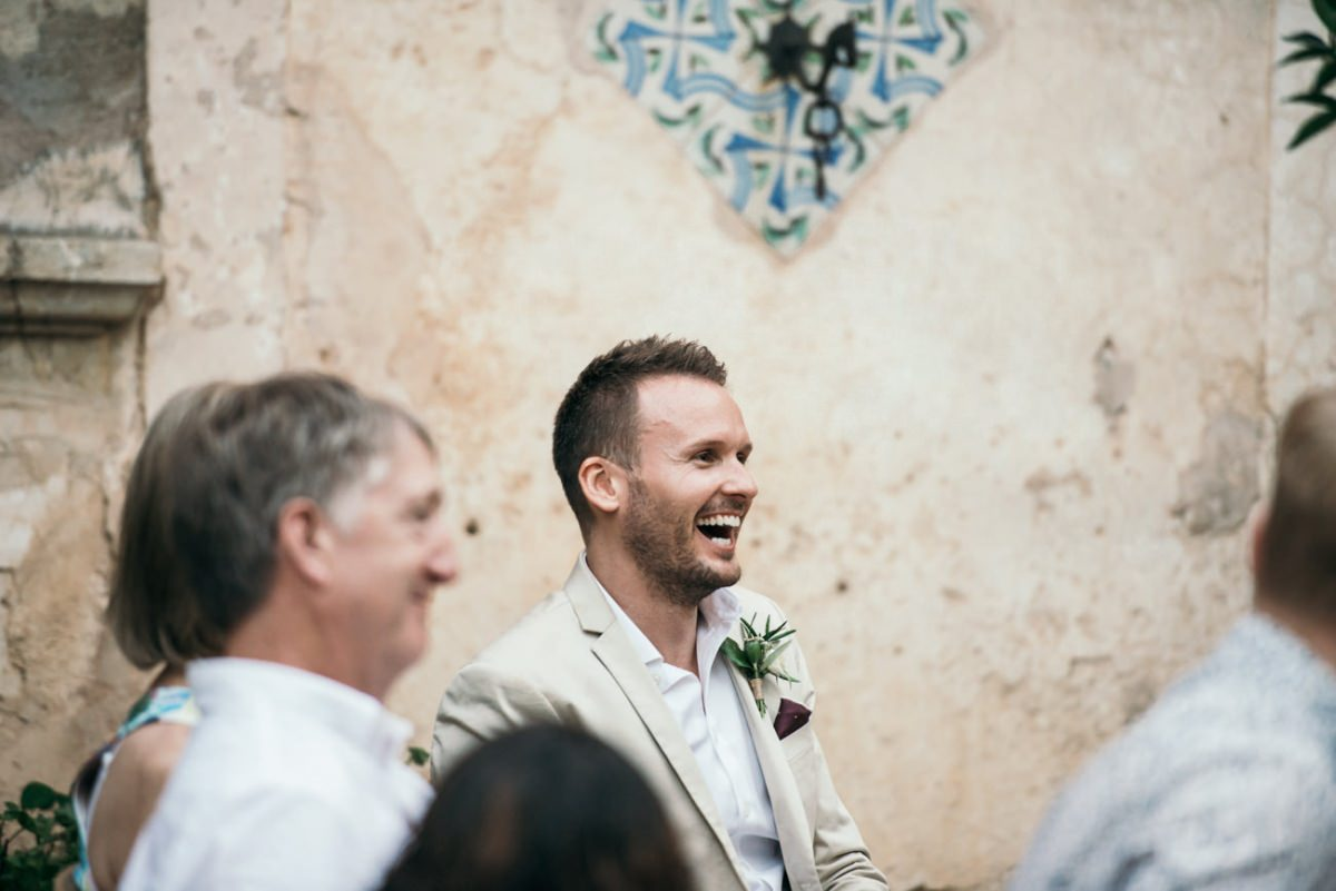 miguel arranz wedding photography Sami y James 150