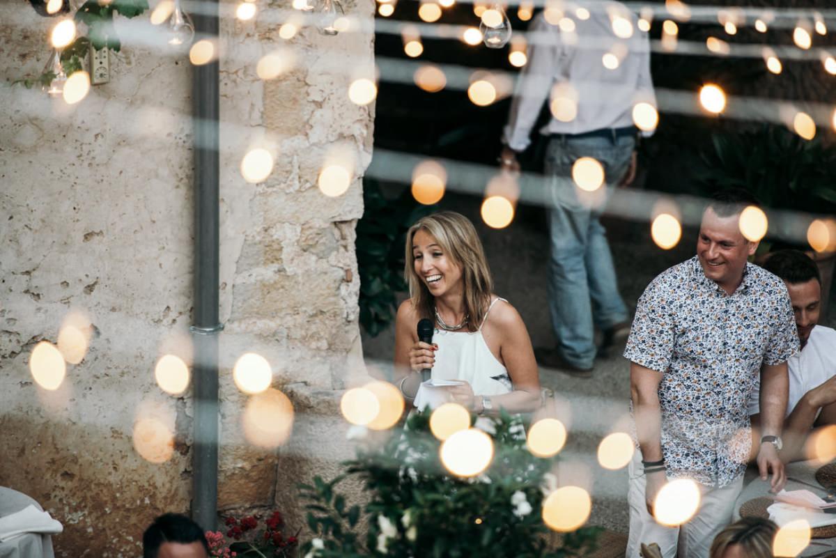 miguel arranz wedding photography Sami y James 151