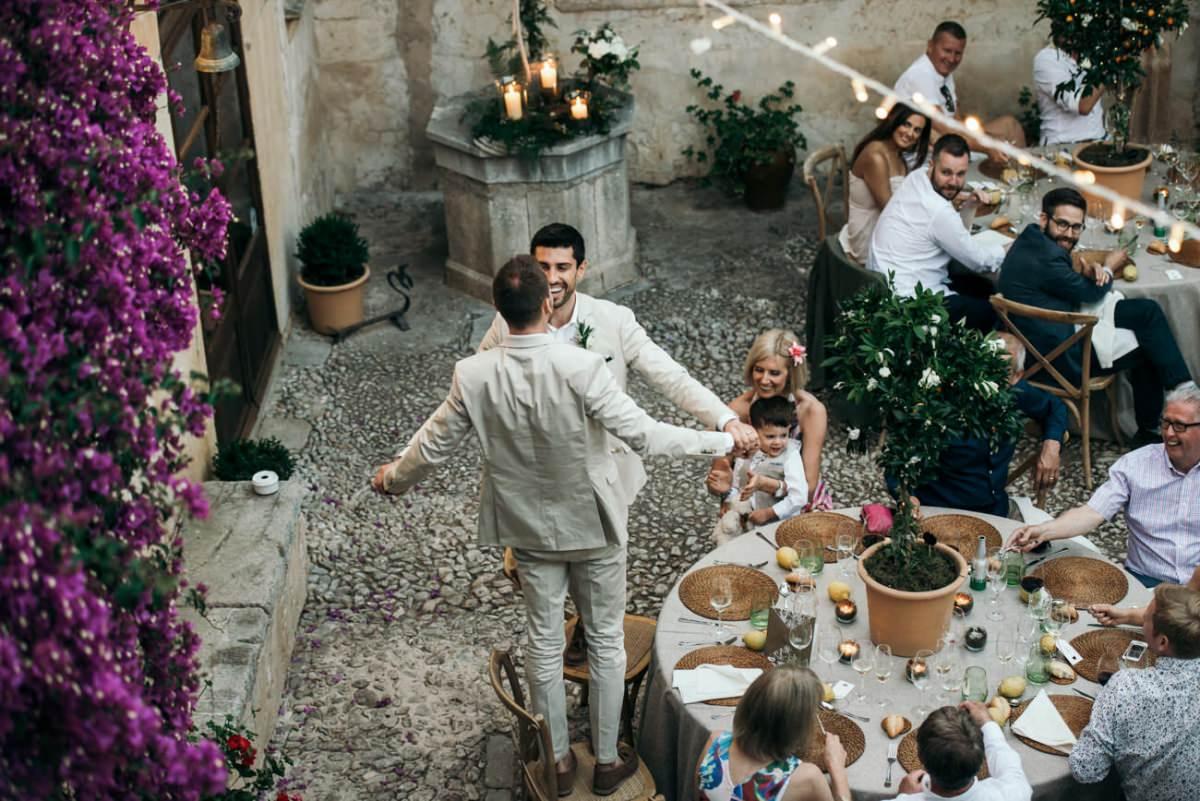 miguel arranz wedding photography Sami y James 152