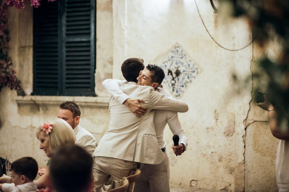 miguel arranz wedding photography Sami y James 155